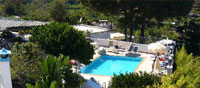 Hotel Country Club Ischia