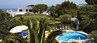 Hotel Ideal Ischia